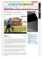 Prensa_2017_05_22_Careas, pastores y otros atractivos – Provincia – Diario de Leon