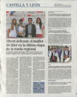 Prensa_2017_05_22_Cerezales cierra el segundo redil de conocimientos razas y productos_El Mundo cyl