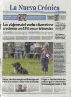 Prensa_2017_05_22_El carea celebro su patronal_portada_La Nueva Cronica