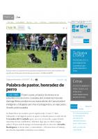 Prensa_2017_05_22_Palabra de pastor, honradez de perro_La Nueva Cronica