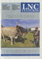 Prensa_2017_05_22_palabra de pastor_honradez de perro_La nueva cronica