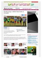 Prensa_2017_05_23_Escuela juego y redil de buen luche en Cerezales – Deportes – Diario de Leon