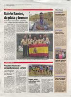 Prensa_2017_05_23_Escuela juegos y redil de buen luche en cerezales_Deportes_Diario de Leon