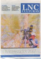 Prensa_2017_06_14_La Fundacion Cerezales Antonino y cinia refuerza su programacion estival_La Nueva cronica