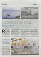 Prensa_2017_08_23_Los relatos del agua_La Nueva cronica_