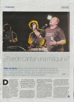 Prensa_2017_08_25_Puede cantar una maquina_La Nueva Cronica
