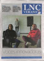Prensa_2017_08_30_Voces innovadoras_Fundacion Cerezales
