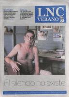 Prensa_2017_08_3_Los sonidos del mundo_La Nueva Cronica