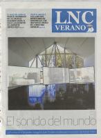 Prensa_2017_08_7_El Sonido del mundo_La Nueva Cronica