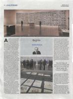 Prensa_2017_12_19_Region_Por Bruno Marcos_La NUeva Cronica