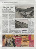 Prensa_2017_12_23_El porma cumple el medio siglo-Diario de Leon