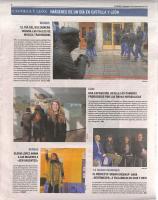 Prensa_2017_12_3_Una exposicion revela los cambios producidos por las obras hidraulicas_El MUNDO CyL