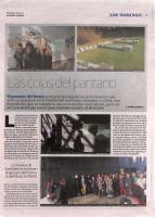 Prensa_2017_12_3_las colas del pantano_La Nueva Cronica
