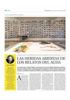 Prensa_2017_1_13_Las heridas abiertas de los relatos del agua _ El dia de Leon