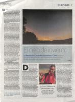 Prensa_2017_2016_12_30_El cielo de invierno_La NUeva Cronica 2