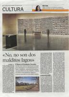 Prensa_2018_01_14_No no son dos malditos lagos_Diario de Leon