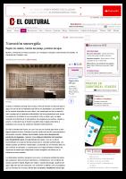 Prensa_2018_1_5_Narracion sumergida_El Cultural