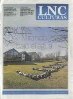 Prensa_2018_4_26_ Mirando bajo el agua _ la nueva cronica
