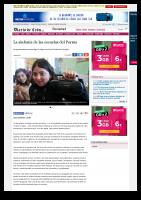 Prensa_2018_5_18-La sinfonia de las escuelas del Porma _ Diario de Leon