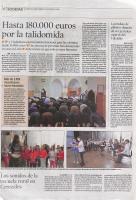 Prensa_2018_5_19_Los sonidos de la escuela rural en Cerezales_Diario de leon2018_06_24_16_52_43