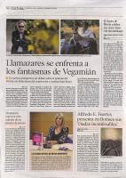 Prensa_2018_5_25_Llamazares se enfrenta a los fantasmas _ Diario de Leon