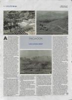 Prensa_2018_5_26_Iniciacion_la nueva cronica