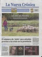 Prensa_2018_5_27_los amos del pastoreo_La nueva cronica