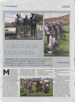 Prensa_2018_5_28_Las cosas de los pueblos _ La nueva cronica