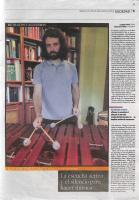 Prensa_2018_6_9_La escucha activa y el silencio – Diario de Leon