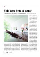Prensa_2019_9_6_Medir como forma de pensar _ papel _El Cultural