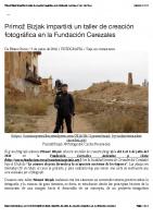 primoz-bizjak-impartira-un-taller-de-creacion-fotografica-en-la-fundacion-cerezales-tam-tam-press