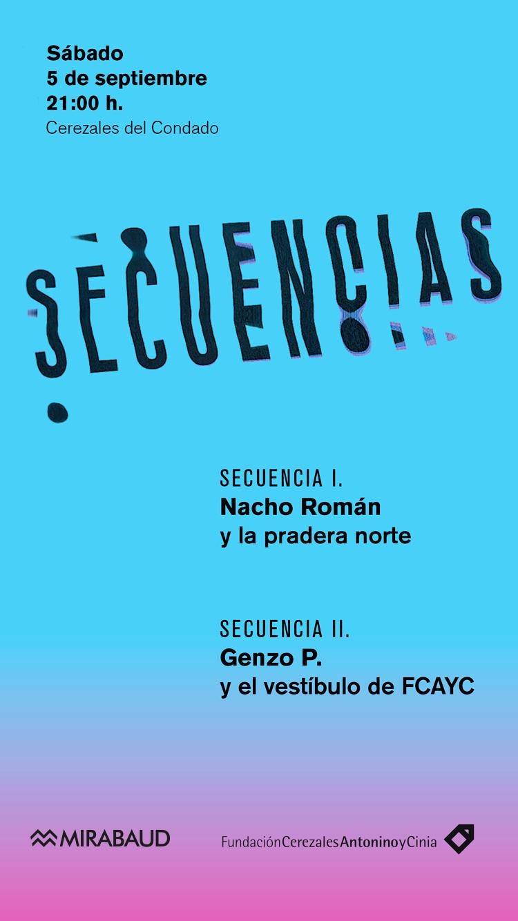 Secuencias-1y2-fundacion-cerezales---FCAYC---stories