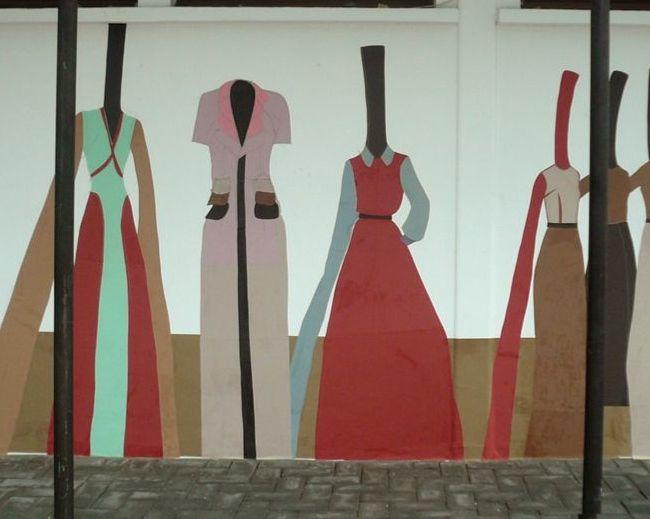 Sonia Navarro FCAYC Estirar las costuras web blog