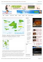 transitos-agenda-itinerante-de-talleres-16-de-la-fundacion-cerezales-antonino-y-cinia-leon7dias