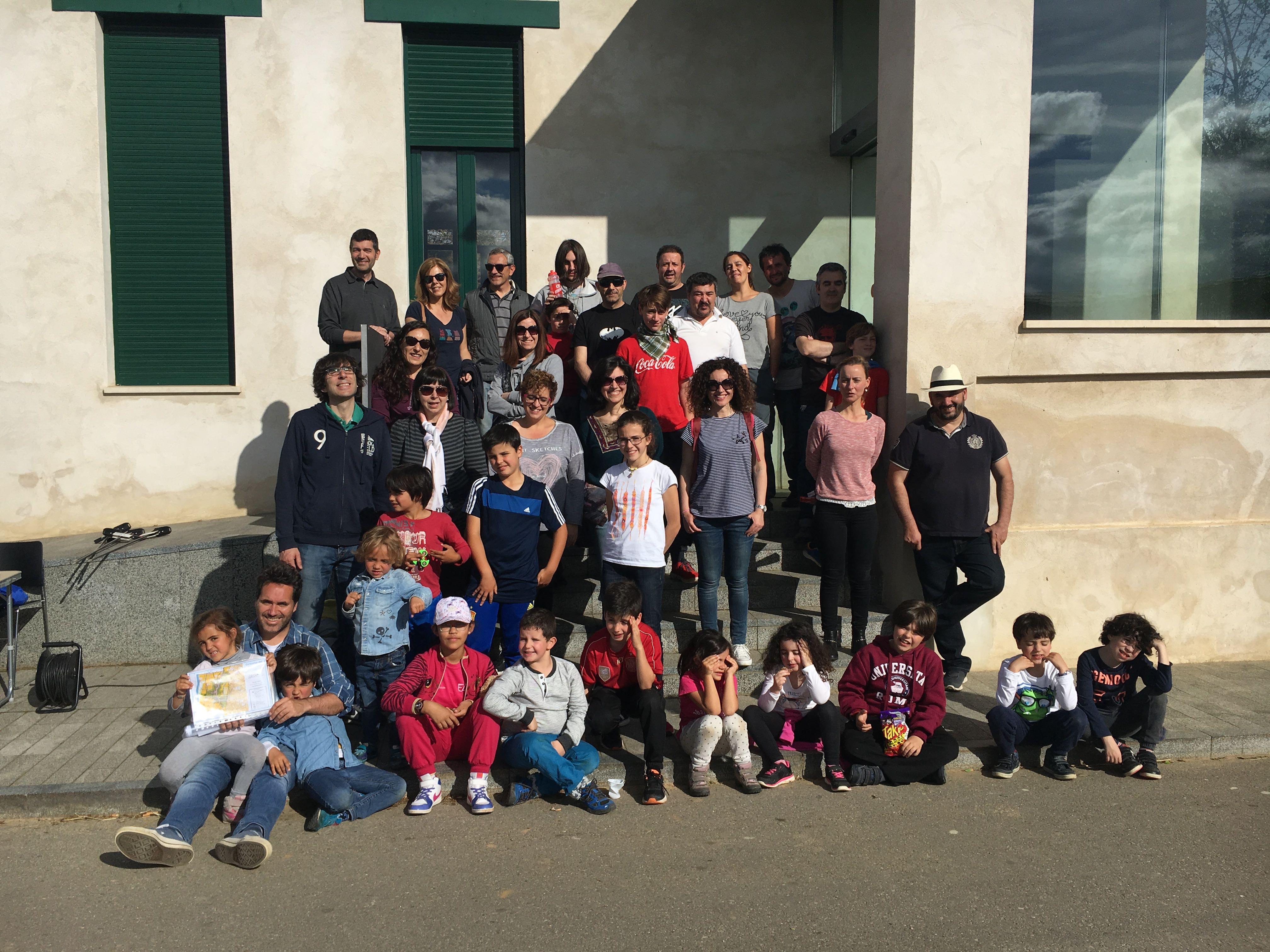 Visita-ALAC-a-Fundación-Cerezales-mayo-2017-1 (1)