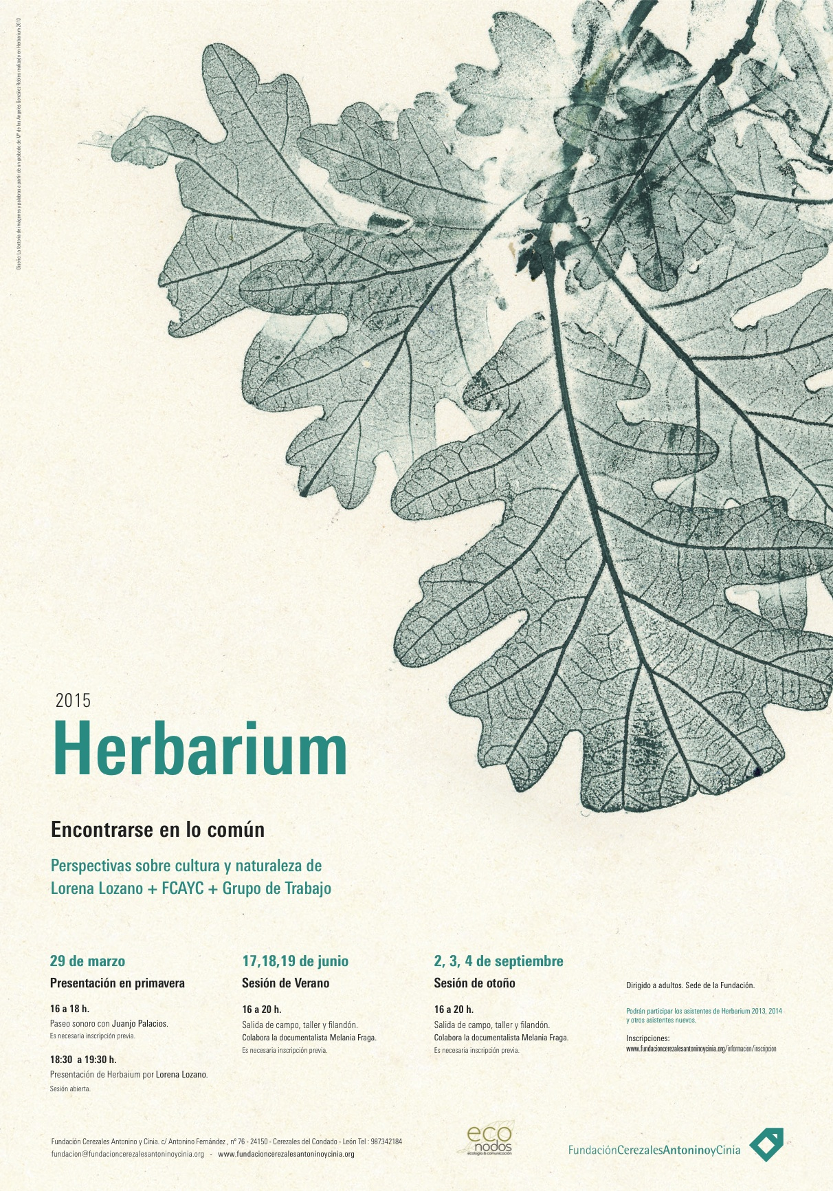 WEBcartel-herbarium15 copia_1