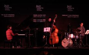 Yago-Vazquez-Trio