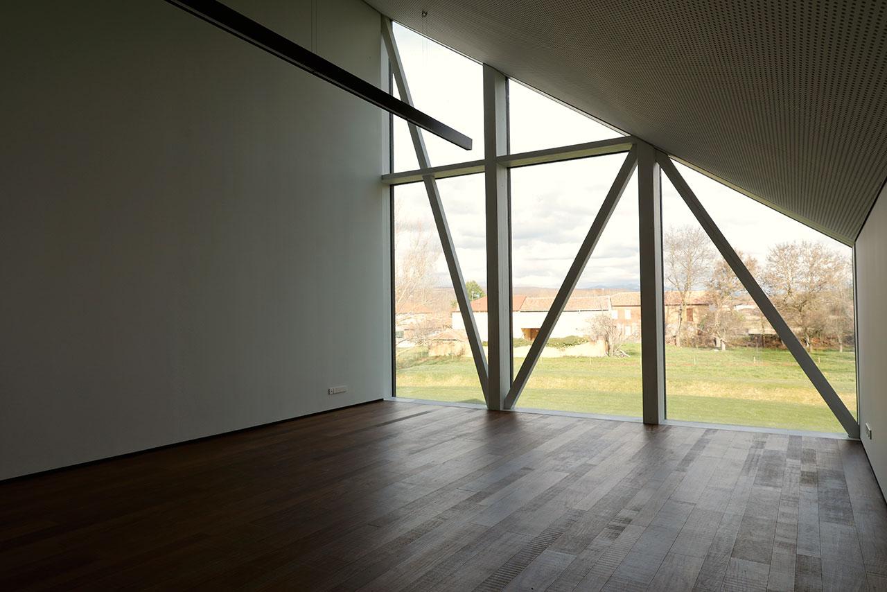 alquiler-espacios1