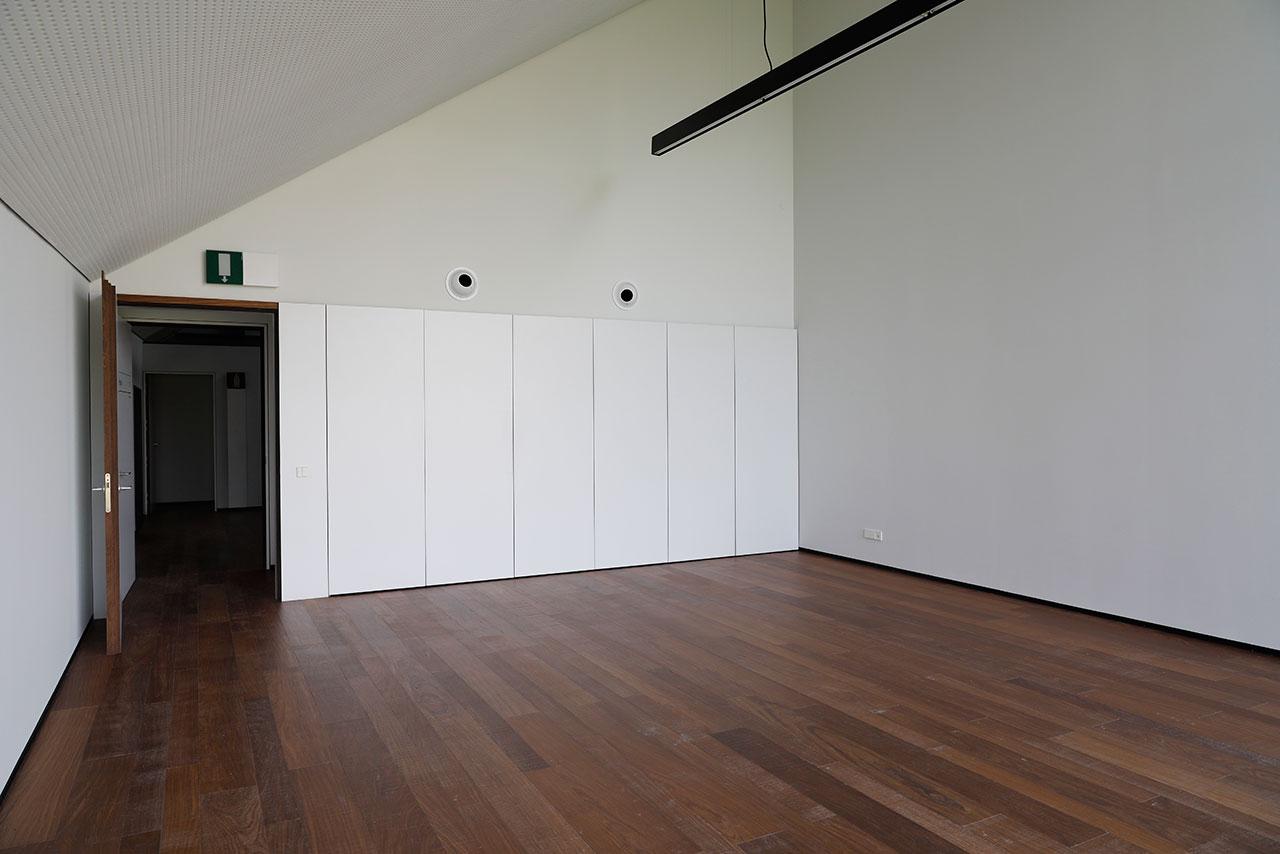 alquiler-espacios6