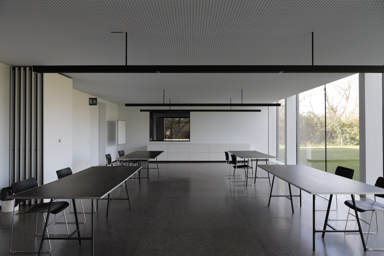 alquiler-espacios9