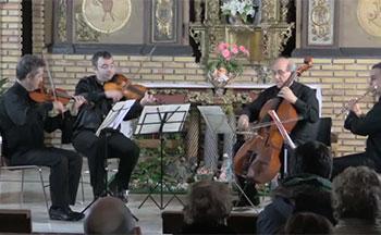 antonio-perez-y-camerata-del-prado-ensemble-sonidos-de-invierno