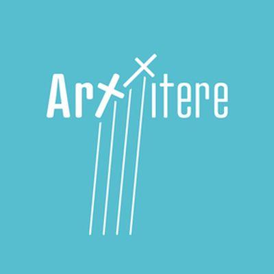 arttitere_festival_2016-portada