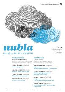 Nubla 2020 FCAYC