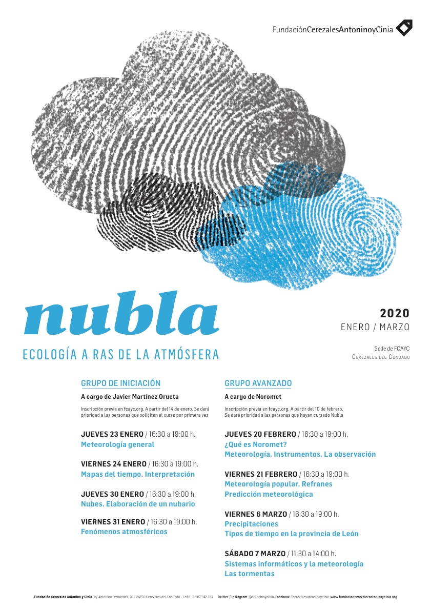 cartel-A3-nubla-2020- fcayc copia