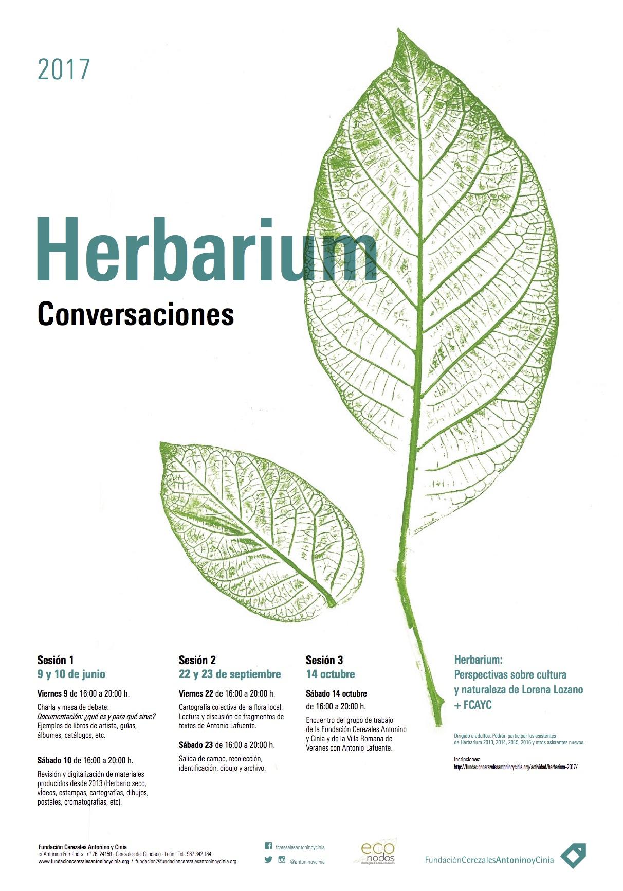 cartel-herbarium17 copia