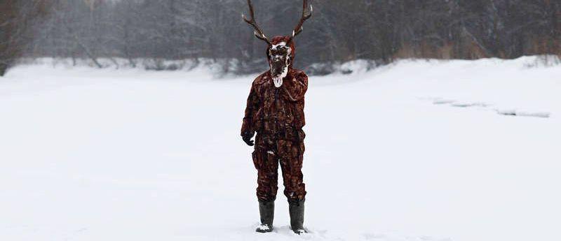 el cazador proyectos fundacion cerezales