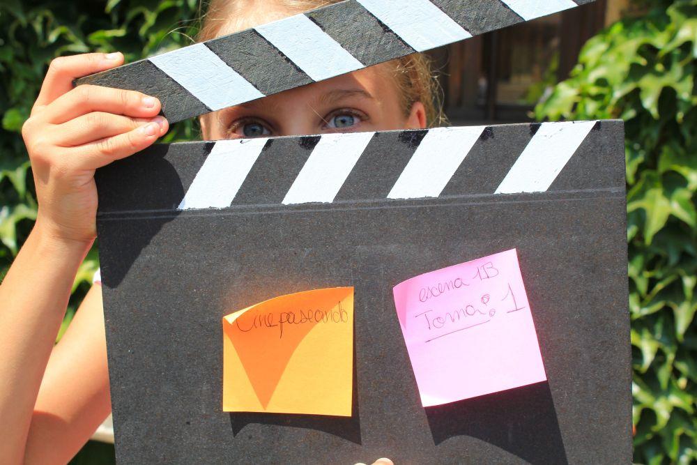 cine-paseando-fundacion-cerezales