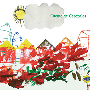 cuento home