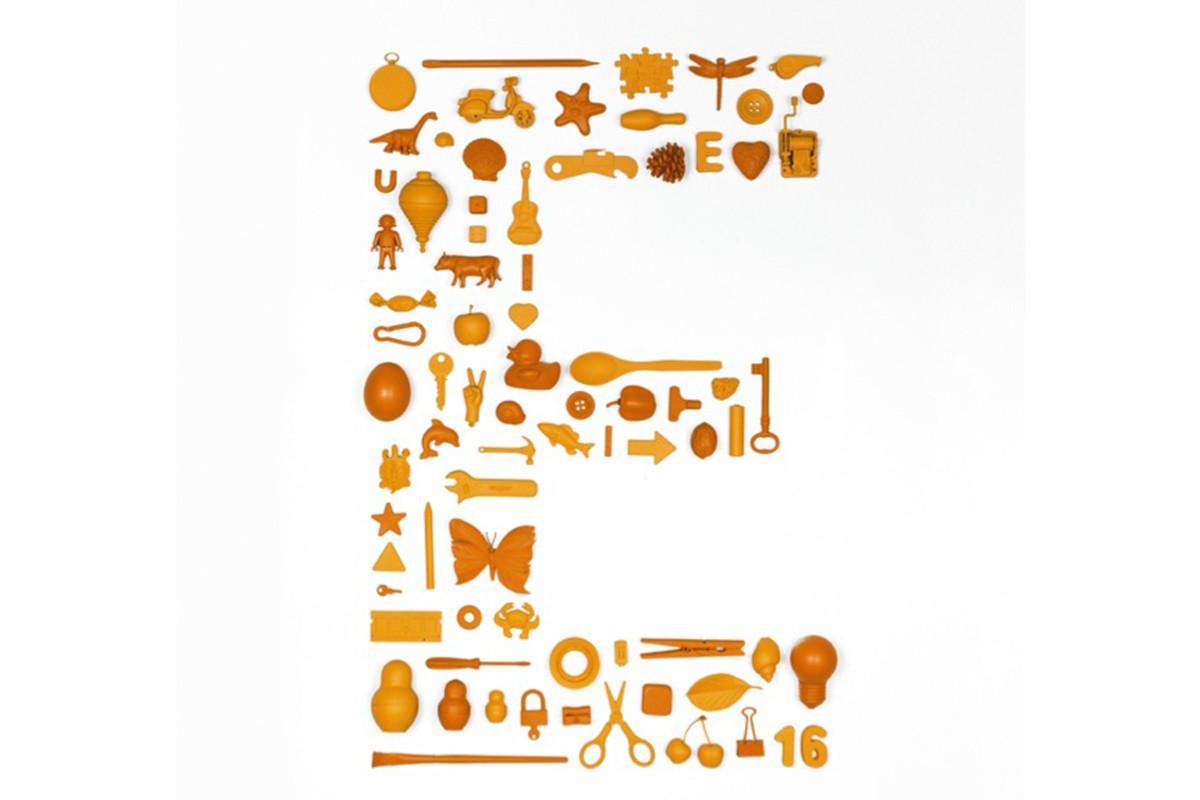 encerezados web logo fcayc 2016
