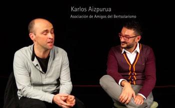 entrevista-con-alberto-del-campo-y-karlos-aizpurua